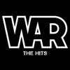 War - The Hits  artwork