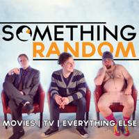 Something Random podcast