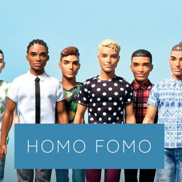 Homo Fomo