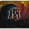 Zest - Single