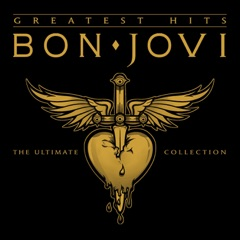 Greatest Hits: The Ultimate Collection (Deluxe Edition)