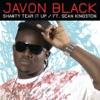 Shawty Tear It Up (feat. Sean Kingston) - Single