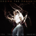 You Told Me To Imagine - EP