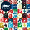 The Chemical Brothers - Let Forever Be Song Lyrics