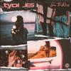Say the Word - tyDi & JES