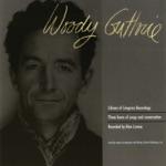 Woody Guthrie - Worried Man Blues