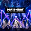 Live at the iTunes Festival, David Gray