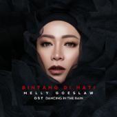 Download Lagu Melly Goeslaw - Bintang Di Hati (From
