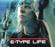 Life (feat. Nana Hedin) [Radio Version] - E-Type