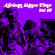 African Dance Time, Vol. 12 - Various Artists