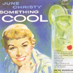 June Christy - Midnight Sun