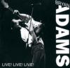 Start:14:22 - Bryan Adams - Summer Of 69