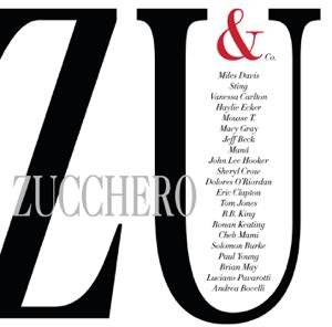 Zucchero - ZU & Co.