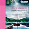 Lucinda Riley - Die Sturmschwester Grafik