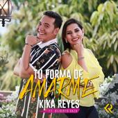 Tu Forma de Amarme (feat. Gilberto Daza)