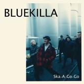 Bluekilla - Lumumba