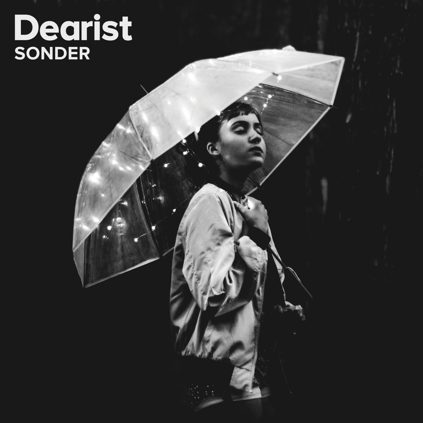 Dearist - Sonder (2018)