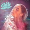 Nina Nesbitt - Loyal to Me (Acoustic Version) artwork
