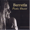 Berretín - Paola Böndel