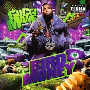 Bird Money Mp3 Download