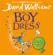 David Walliams - The Boy In The Dress