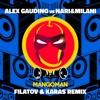 MangoMan Filatov Karas Remix Single