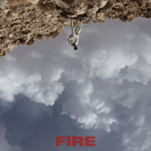 [Download] FIRE (Prod. GroovyRoom) MP3