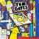 Liz Pichon - Top of the Class (nearly) - Tom Gates Book 9 (Unabridged)