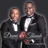 Ebeke Walunga uThixo - Thinah Zungu & Dumi Mkokstad