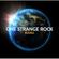 One Strange Rock - Buura