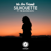 Silhouette (feat. The Beamish Brothers)