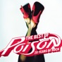 Every Rose Has Its Thorn by Poison