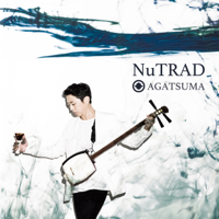 上妻宏光 - NuTRAD artwork