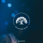 Bladverk Band - Batiste - EP