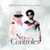 No Me Controles - Fernando Villalona & Vakero