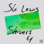SG Lewis - Warm
