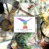 The Vinyasa Yoga Music Experience