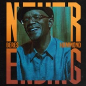 Beres Hammond - Lose It All