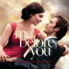 Me Before You (Original Motion Picture Soundtrack) - Various Artists