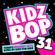 Sorry - KIDZ BOP Kids