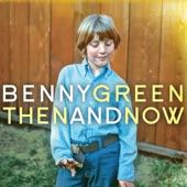 Benny Green - Wiggin'