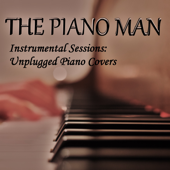 Instrumental Sessions: Unplugged Piano Covers