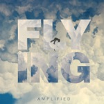 Amplified. - Flying
