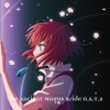 The Ancient Magus Bride (Original Soundtrack 2) - Junichi Matsumoto