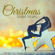 Ballet Dance Jazz J. Company, Ballet Dance Company & La Danseuse - Christmas Ballet Music – Christmas Traditional, Orchestra and Piano Music for Ballet Class, Rehearsals and Choreography
