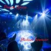 Dream Space - Michael Spencer