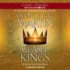 A Clash of Kings: A Song of Ice and Fire: Book Two (Unabridged) AudioBook Download
