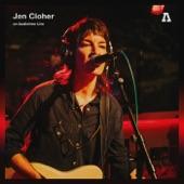 Jen Cloher - Fear Is Like a Forest (LIVE)