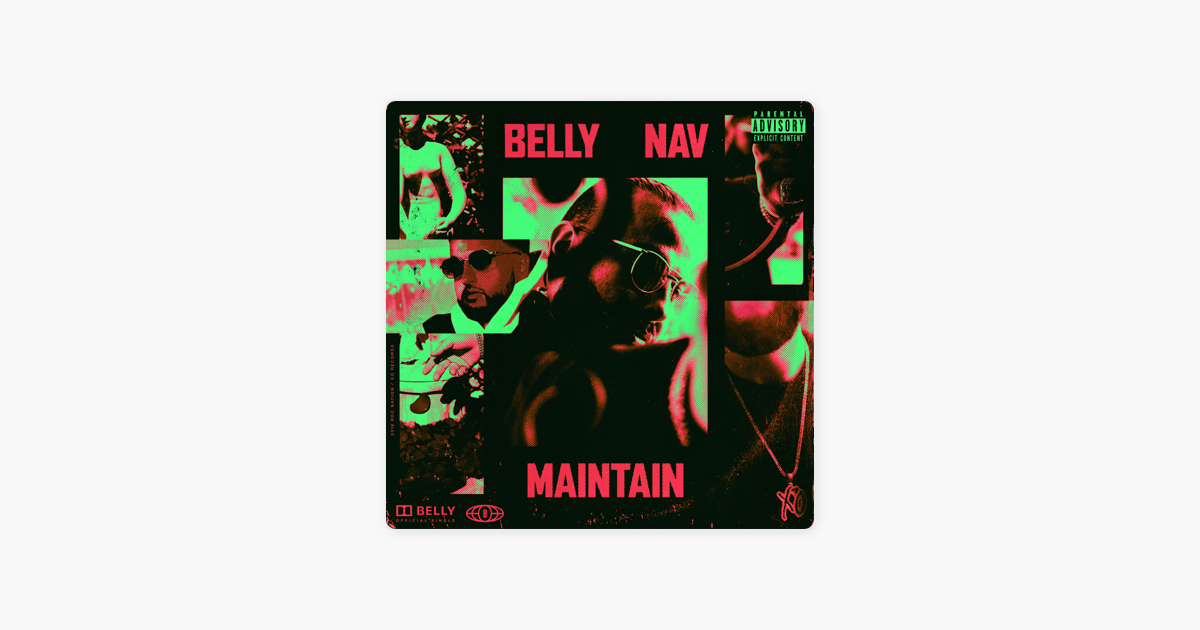 belly re up ft nav mp3 download
