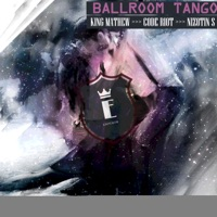 Ballroom Tango - KING MATHEW-NIZOTIN S-CODE RIOT